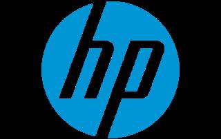 Assistenza tecnica Modena HP
