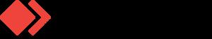AnyDesk logo icom
