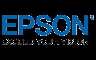 Assistenza tecnica Modena EPSON